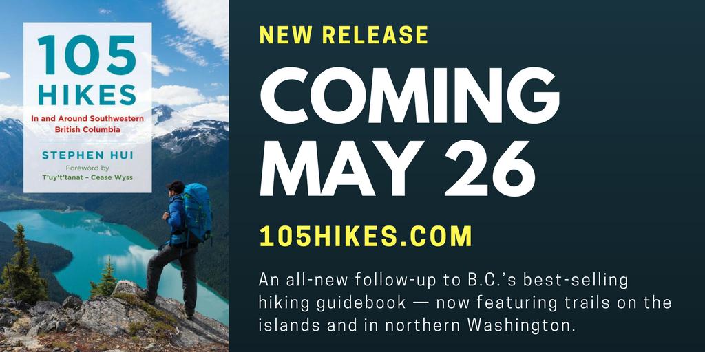 Coming May 26